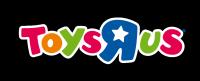 Opinião  Toysrus.pt