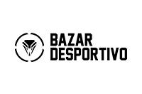 bazardesportivo.com