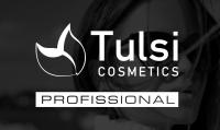 tulsicosmeticsonline.com