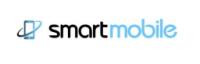 Opinião  Smartmobile.pt