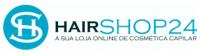 Opinião  Hairshop24.pt