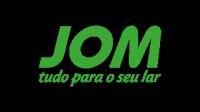 Opinião  Jom.pt