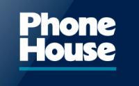 Opinião  Phonehouse.pt