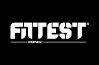 fittestequipment.com