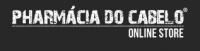 pharmaciadocabelo.com