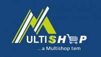 Opinião  Multishop.com.pt
