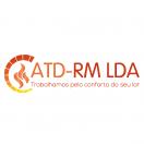 Opinião  Atd-rm.pt