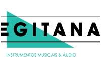 Opinião  Egitana.pt