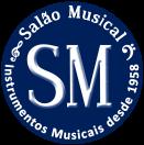 salaomusical.com