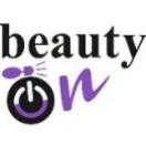 beautyon.pt