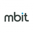 Opinião  Mbit.pt